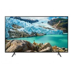 SMART TV 4K 55 Pollici Televisore Samsung LED Ultra HD DVB T2 UE55RU7172 2019