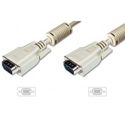 Nilox CMGLP7215 cavo di segnale 1,8 m Bianco