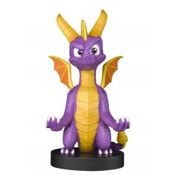 Activision XL SPYRO CABLE GUYY
