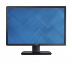 DELL UltraSharp U2412M LED display 61 cm 24 1920 x 1200 Pixel WUXGA Nero 210 AGYK