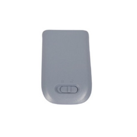 Ascom BATTERY PACK FOR D62 AND I62
