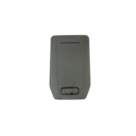 Ascom SPARE BATTERY PACK FOR STANDARD D8