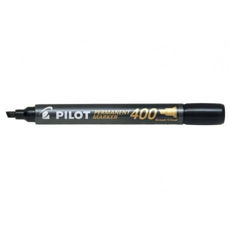 Pilot CF12MARKER 400 NERO