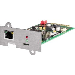 Legrand SNMP CS 141B SK CARD SLOT