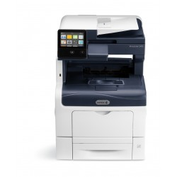 Xerox VersaLink C405 A4 35 35Ppm CopiaStampaScansioneFax FR Sold Ps3 Pcl5E6 2 Vassoi 700 Fogli C405V DN