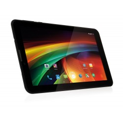 Hamlet Zelig Pad 470G tablet con processore Quad Core da 1.3 Ghz con display da 7 connessione wifi e 3G da 150 Mbit con ...