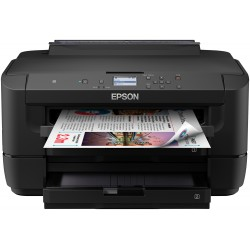 Epson WorkForce WF 7210DTW C11CG38402