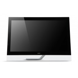 Acer T2 T232HLA monitor touch screen 58,4 cm 23 1920 x 1080 Pixel Nero UM.VT2EE.A01