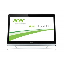 Acer UT220HQL monitor touch screen 54,6 cm 21.5 1920 x 1080 Pixel Nero UM.WW0EE.001