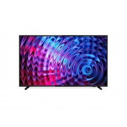 Philips Smart TV LED Full HD ultra sottile 32PFS580312