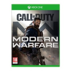 Activision Call of Duty Modern Warfare, Xbox One videogioco PlayStation 4 88422IT