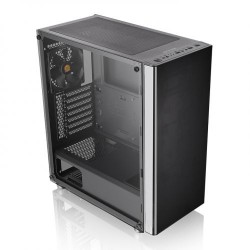 Thermaltake Case Midi V200 TG