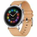 HUAWEI -RICONDIZIONATO- Watch GT 2 Classic 42mm gravel beige