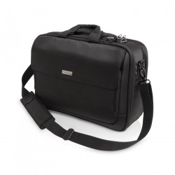 Kensington Custodia da viaggio SecureTrek per laptop da 15 K98616WW