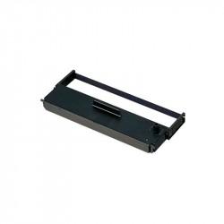 Prodotti compatibili Consumabile per Stampante ad Aghi NASLOG682