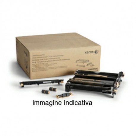 Xerox COUNTRY KITS FAX CABLES
