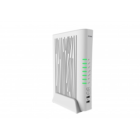 D Link WIRELESS AC2200 DUAL BAND