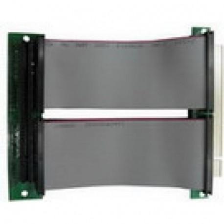 Riser card 1 slot PCIE 16x