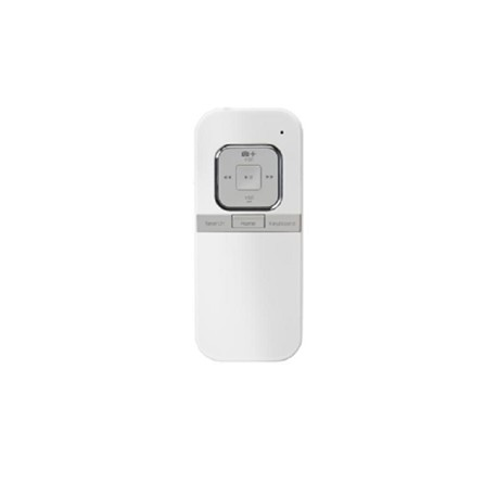 Kentron Mini Tastiera Bluetooth a Telecomando per Dispositivi Apple IOS KEICONTROL