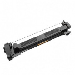 Prodotti Compatibili Cartuccia Toner compatibile TN1050 860101