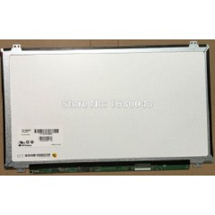 "2-Power 15,6 "" WXGA Hd 1366 x 768 Led Glossy"