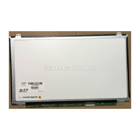 "Image of 2-Power 15,6 "" WXGA Hd 1366 x 768 Led Glossy"
