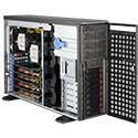 Server & Accessori