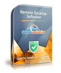 Software Accesso Remoto