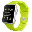 Smartwatch & Accessori