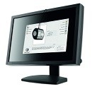 Monitor Professionali