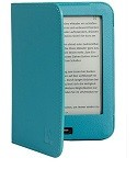Custodie per Ebook