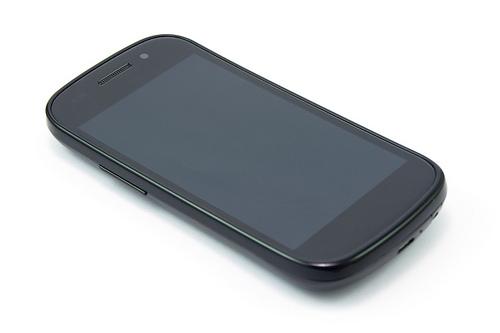 Durata batteria smartphone