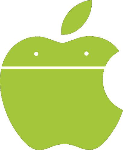 Il miglior sistema operativo per smartphone