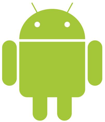Fare il backup di Android su PC