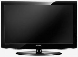 come scegliere tv led fare di una mosca