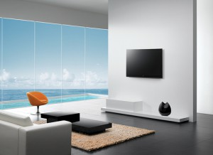 Distanza tv led - Distanza tv led divano ...