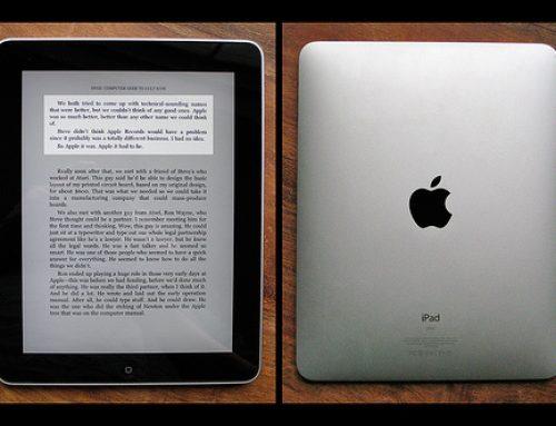 Tablet per leggere: come scegliere il prodotto giusto