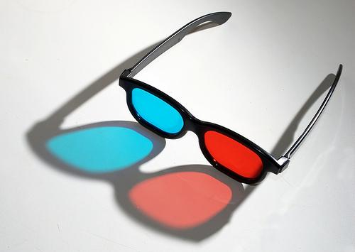 ultima moda acquisto economico la vendita di scarpe Occhiali 3D attivi o passivi? Ecco che differenza c'è – Wireshop ...