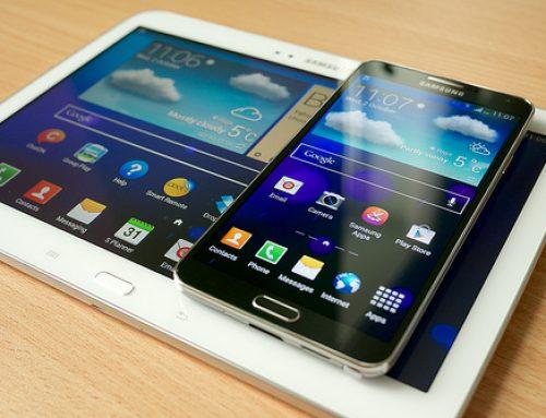 Quanti sono 10 pollici: state pensando a un nuovo tablet?