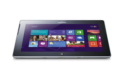 Tablet compra online