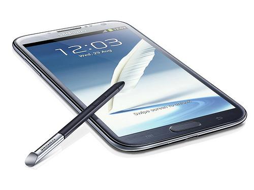 Smartphone o phablet