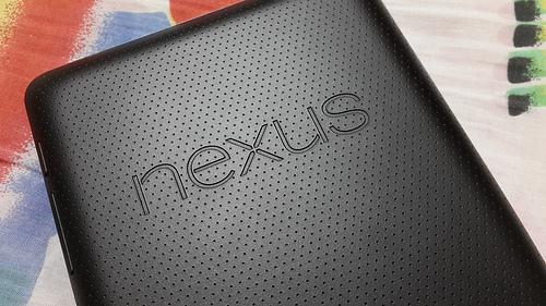 Nexus 7 prezzo