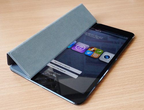 Tablet da 7.9 pollici: i prodotti suggeriti da Wireshop.it