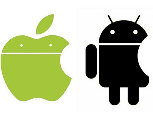 Come resettare il vostro tablet: iOS oppure Android?