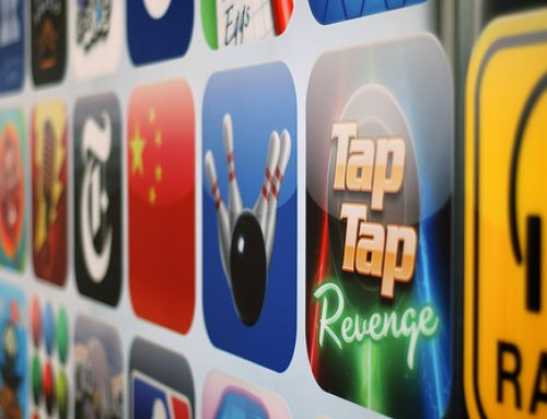 Come disinstallare app su smartphone e tablet