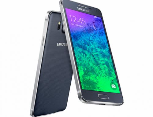 Samsung Galaxy Alpha – Esploriamo insieme la nuova Galassia di Samsung!