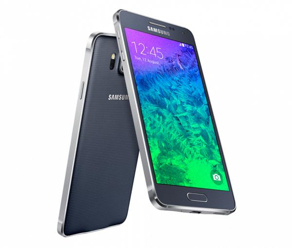 ... la nuova Galassia di Samsung! View Larger Image Caratteristiche pregi  difetti e prezzi del nuovo device della galassia Samsung 6d048eec478