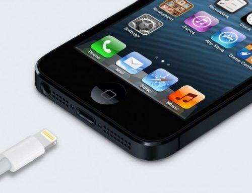 Problemi ricarica iPhone? Ecco cosa fare