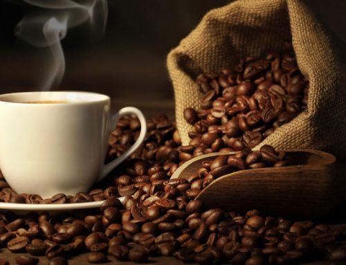 Le Migliori macchine per il caffè, guida alla scelta