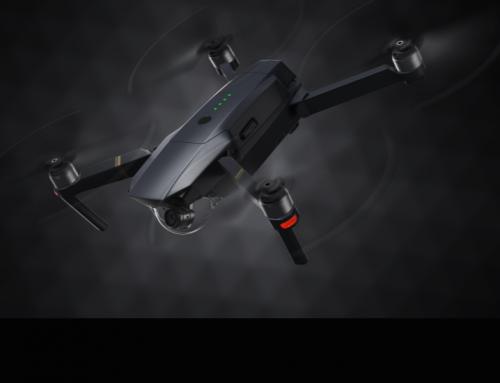 Droni: cosa sono e quali sono i migliori!